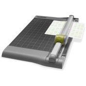 SWI9512 - GBC SmartCut A400PRO Rotary Paper Trimmer