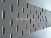 Concrete Mould Mosaic Tile Concrete Stone Mould MS 832
