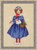 Doll Marie