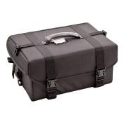 Soft Sided Craft / Quilting Storage Case - C3022