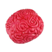 Play Visions Brain Buster Novelty Stress Ball, 6 X 13cm X 10cm
