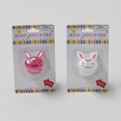 DDI 1940114 Light Up Easter Bunny Ring