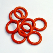 O-Ring For Poppets- Pin