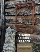 A Barry Brickell Reader