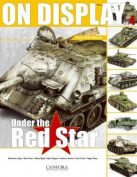 On Display: Under the Red Star