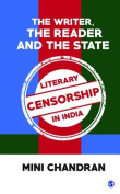 The Writer, the Reader and the State