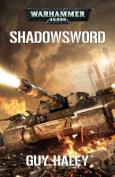 Shadowsword