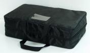 Ultrak L10 Vinyl Carrying Case