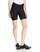Louis Garneau Women's Ride Gel Cycling Shorts
