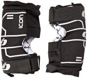 Gait Lacrosse ICNAP1 Protective Arm Pad