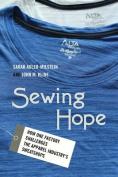 Sewing Hope
