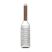 Microplane Master Series Exra Coarse Grater