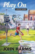 Play On: A Sporting Omnibus