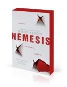(Project Nemesis)