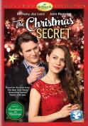 The Christmas Secret [Regions 1,4]