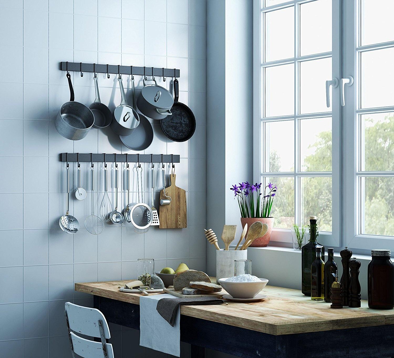 Utensil Organiser Kitchen Kitchen: Buy Online from Fishpond.co.nz
