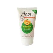 Aapri Facial Wash, 150 ml, Pack of 6