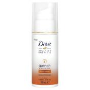 Dove Advanced Hair Series Quench Absolute Supreme Crème Serum, 100ml