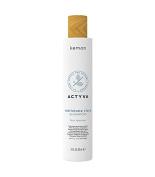 KEMON ACTYVA NUTRIZIONE RICCA Rich Nutrition Shampoo 250ml