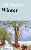 Winter (Seasonal)