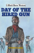 Day of the Hired Gun