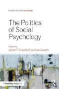 Politics of Social Psychology