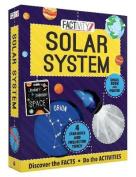 Factivity Solar System