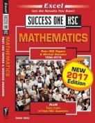 Excel Success One - HSC Mathematics 2017