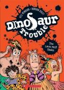 Dinosaur Trouble #2