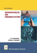 Microcontroller and Embedded Systems