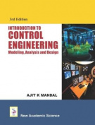 Introduction to Control Engineering
