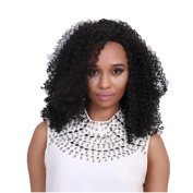Womens Wig,Clode® Fashion Popular Ladies Girls Long Front Curly Hairstyle Hair Full Wigs