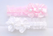 Pack of 2 Headbands For Baby