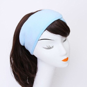 Demarkt Ladies Girls Makeup Wash Face Hair Band Beauty Cosmetic Headband