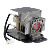 HFY marbull 5J.J0405.001 Lamp Replacement with Housing For BENQ MP776/MP776ST/MP777 Projector