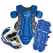 MacGregor Prep Catcher's Gear Pack