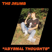 Abysmal Thoughts [LP]