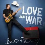Love and War *