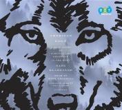 American Wolf [Audio]