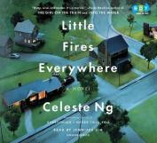 Little Fires Everywhere [Audio]