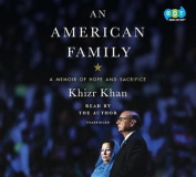 An American Family [Audio]