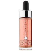 Cover FX Custom Enhancer Drops - Rose Gold