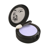 Impala Eye Shadow in Cream Colour Lilac