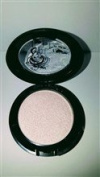 Impala Eye Shadow in Cream Brightening Pink Frost