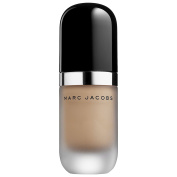 Marc Jacobs Beauty Re(marc)able Full Cover Foundation Concentrate 46 Golden Deep