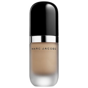 Marc Jacobs Beauty Re(marc)able Full Cover Foundation Concentrate 44 Golden Medium