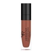 Golden Rose - Longstay Liquid Matte Lipstick 5,5 ml - colour n°16