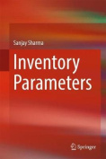 Inventory Parameters: 2017