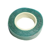 Kiara World Blue Strong Double Sided Adhesive Tape for Skin Weft & Hair Extensions 3m x 1cm
