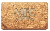 MFC Floating Fly Box